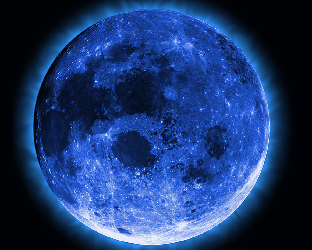 209100-blue-moon-wallpaper-1280x1024