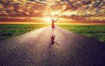 «Κατακτώντας Ψυχική Αρμονία και Χαρά στη Ζωή!» – Ομιλία και Εργαστήριο με τον Σ. Στίνη στη Θεσ/νίκη 21-22 Σεπτεμβρίου 2019