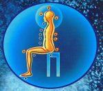 «Από το Στρες στη Ζωτικότητα» – Βασικές Ταοϊστικές Πρακτικές Διαχείρισης της Ενέργειας