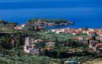 Εξόρμηση στην πανέμορφη Καρδαμύλη Μεσσηνίας, το τριήμερο του Αγ. Πνεύματος 15-17 Ιουνίου