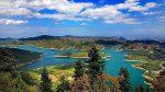 Πρωτοχρονιάτικη εξόρμηση με το ΠΑ.ΔΙ.ΣΥ! Λίμνη Πλαστήρα – Μετέωρα – Περτούλι