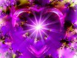 «Κατακτώντας Ψυχική Αρμονία και Χαρά στη Ζωή!» – Ομιλία και Εργαστήριο με τον Σ. Στίνη στο Ηράκλειο Κρήτης 5-6 Οκτωβρίου 2019