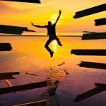 ΣΥΝΕΞΑΡΤΗΣΗ: Ο πιο κοινός Εθισμός
