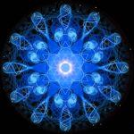 """""""Φως, Συνείδηση, Συγχρονισμός και Πληροφορία"""""""