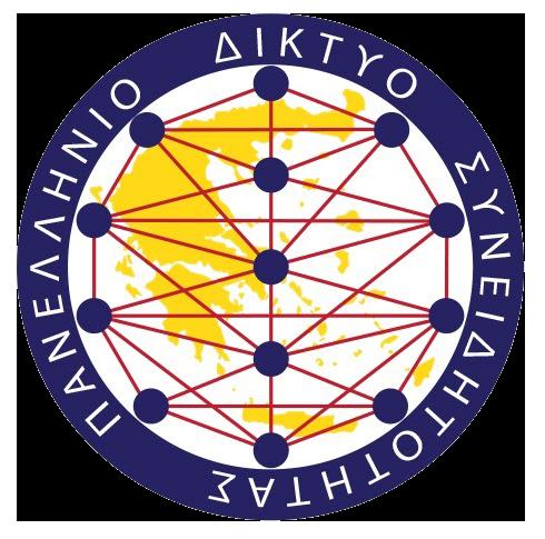 padisy-logo