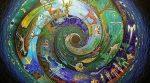 Εξαήμερο Βιωματικό Εργαστήριο «Η Αρχετυπική Αναγνώριση της Ύπαρξης» με τη Μαριάνθη Μεταλληνού