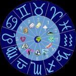 ΣΕΜΙΝΑΡΙΟ ΜΕ ΘΕΜΑ: «ΠΥΘΑΓΟΡΕΙΑ ΑΣΤΡΟΛΟΓΙΑ, Η ΑΡΜΟΝΙΑ ΤΩΝ ΣΦΑΙΡΩΝ ΚΑΙ Ο ΠΑΓΚΟΣΜΙΟΣ ΡΥΘΜΟΣ»