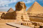 Μυητικό ταξίδι στη μαγευτική Αίγυπτο! – Μ.Τετάρτη 15/4 έως Τετάρτη 22/4/2020