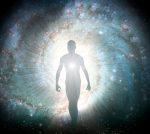 «Η Παγκόσμια Σύγκρουση και ο Ρόλος των Πολεμιστών του Φωτός» – Κύκλος εκπαίδευσης Πολεμιστών του Φωτός – Κυριακή 18/4