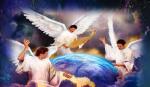 «ΑΓΓΕΛΟΙ» – Ομιλία και Εργαστήριο με τον Σ. Στίνη στην Πάτρα 1-2-3 Ιουνίου