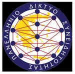 Πανελλήνιο Δίκτυο Συνειδητότητας - www.padisy.gr